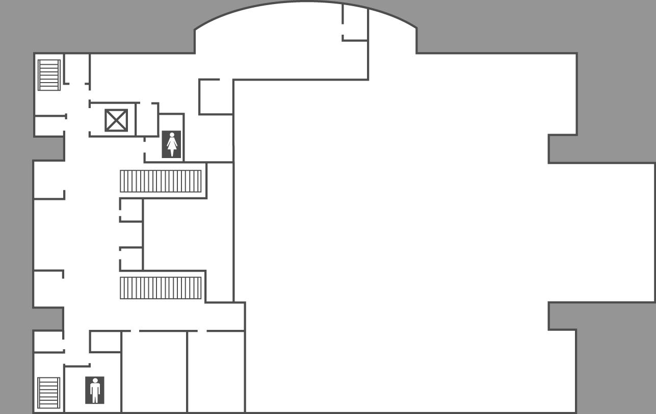 artMap_floor1