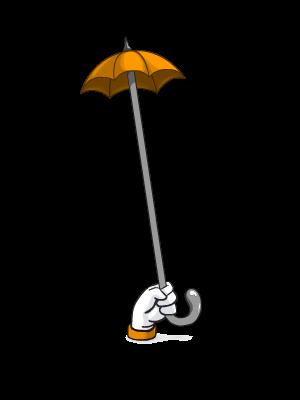 umbrella_4legged