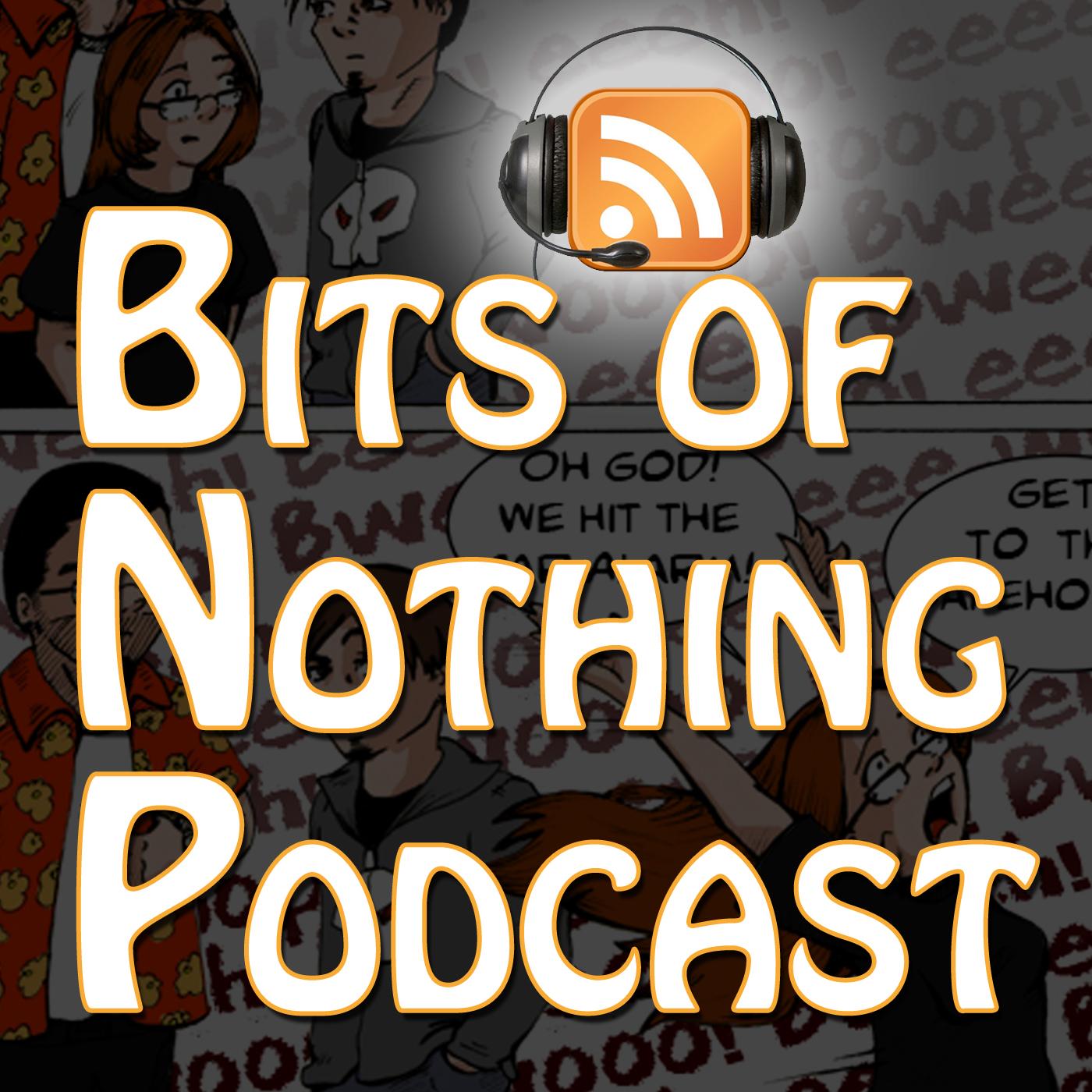 bitsofnothingpodcast